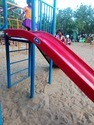 FRP Children Slide