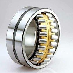 24030 MK30 W33 Spherical Roller Bearing