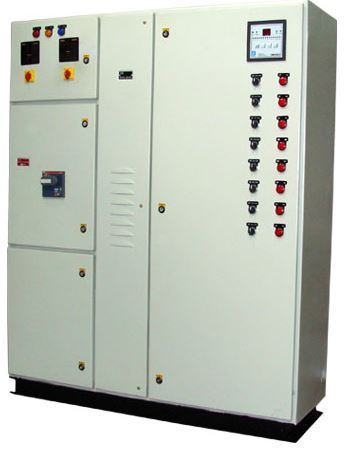 Power Panels - View Specifications & Details of Power Panels ... on