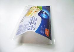Food Packaging Bags