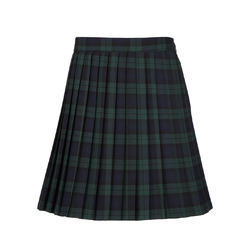 Girls Divider Skirt