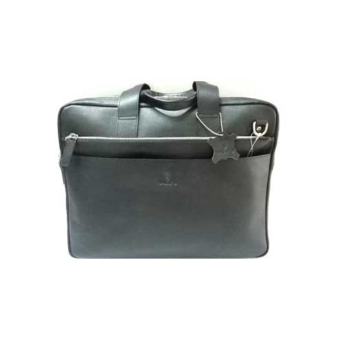 Men S Office Hand Bag Leather Bags Handbags Numero Uno In