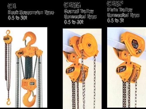 kito chain hoist kito manual chain hoist wholesale supplier fromkito manual chain hoist