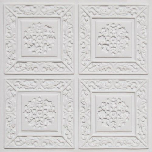 decorative ceiling tiles - Decorative Ceiling Tiles