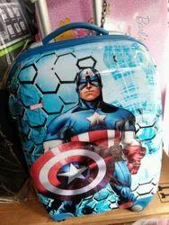 Spiderman Shoulder Backpack