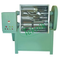 Pharmaceuticals Equipments
