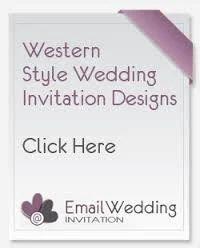 E-Invites Designing Services