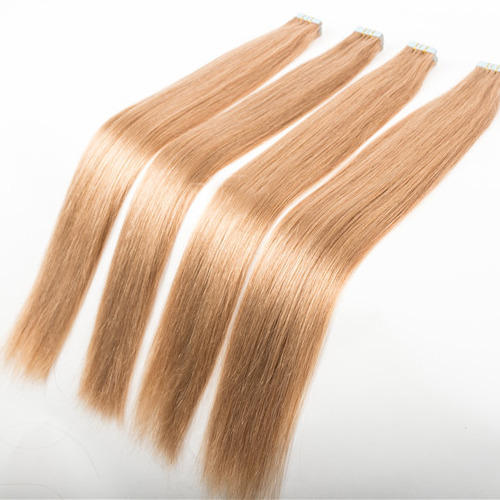 Tape hair extensions human hair extensions sanz hair products tape hair extensions pmusecretfo Choice Image