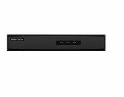 Turbo HD DVR