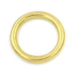 Brass O Rings