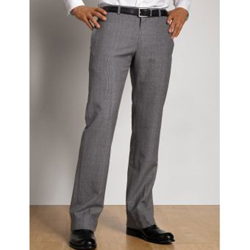 0c75621d54 Men''s Slim Fit Formal Pant