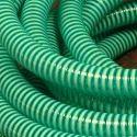 PVC Hoses Pipe