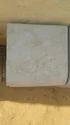 Prob Stone