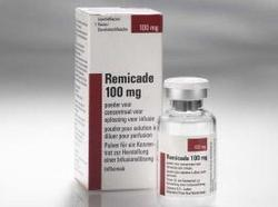 Remicad 100mg