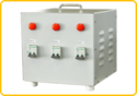 Energy Saving Lighting Transformer