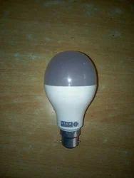 Usha LED Bulb