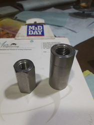 Coupling Nut Set