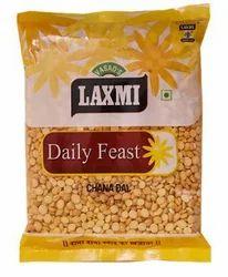 Laxmi Daily Feast Chana Dal 500 GM