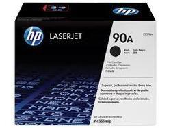 HP Compatible Toner Cartridge