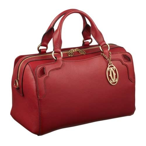 Designer Ladies Handbag at Rs 4500  piece  a10af705837fb