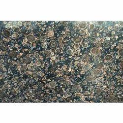 Flamed 15mm Granite Slab, For Flooring
