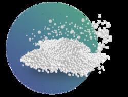 Propranolol Pellets