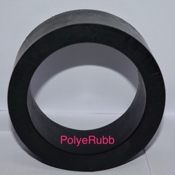 Rubber Bushings