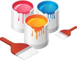 Whitegold Walls Emulsion Paints, Packaging Type: Bucket, Packaging Size: 20 Litre
