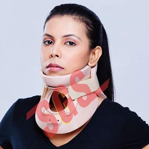 Cervical Collar Philladelphia