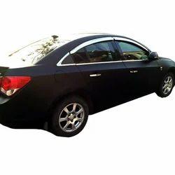 Black Matte Car >> Black Matte Car Wrap