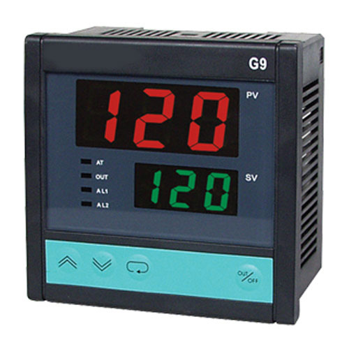 Digital Pressure Controller Digital Pressure Controller Rb Automation Ahmedabad Id 9273056433