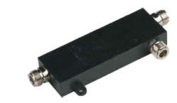 Low Loss Power Trapper 5db From Shyam