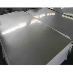 Hilton Hot Rolled, Cold Rolled Steel Sheets, for Industrial, Construction