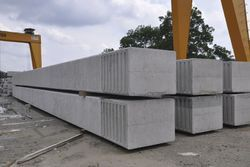 Concrete Beams at Best Price in India