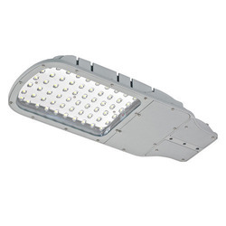 LED Street Light Luminaires