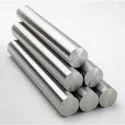 Ti-6Al-4V Titanium Rods