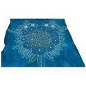Stylish Net Blouse Fabric