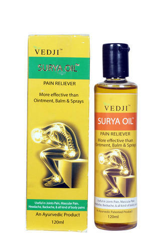 Image result for body pain oil