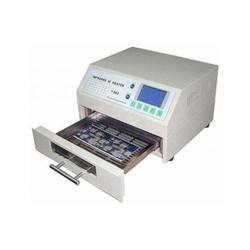 Infrared Economical Reflow Oven