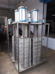 Cheese Press Machine Manufacturers Suppliers Amp Exporters