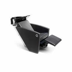 Relax Shampoo Chair