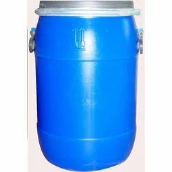 HDPE Drum (60 Liters)