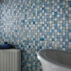 Cool  WALL TILES  Bathroom Tiles Johnson Service Provider From Chennai