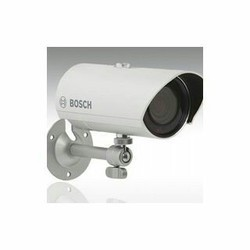 Bosch Outdoor Camera VTI-216