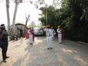 Fauji Band In Chandigarh