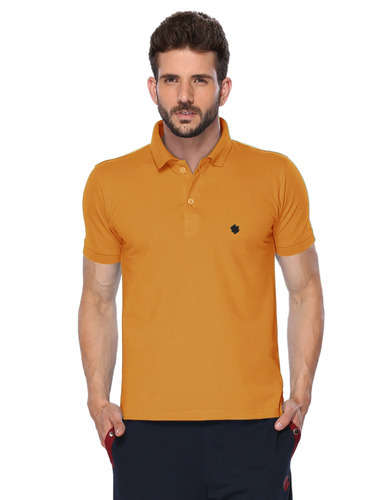 a55387c0 ONN Men's POLO T-shirt - Onn Men's Polo T-Shirt Manufacturer from ...