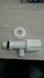 Faucet Fittings