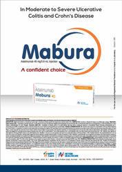 Mabura