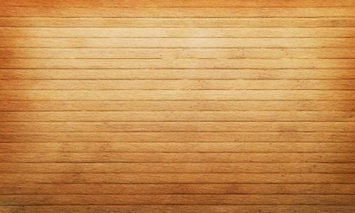 Oak Wood Pattern At Rs 2500 Square Feet S Wooden Pattern Id