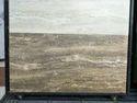 Rustic Finish Wall Tiles